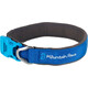 Mountain Paws Hondenhalsband huisdier accessoire S blauw